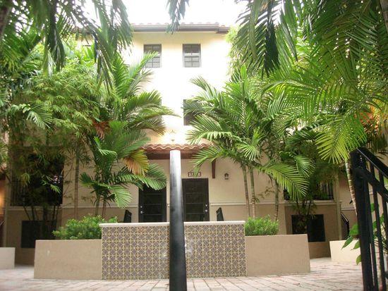 2825 Coconut Ave # 2825, Miami, FL 33133