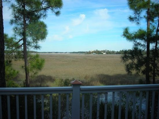 4 Briarberry Bluff Dr, Savannah, GA 31406