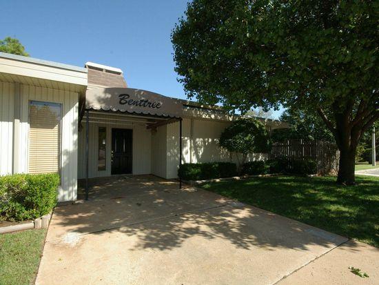 11305 Benttree Cir, Oklahoma City, OK 73120