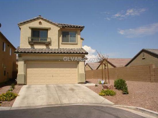 3469 Chelsea Grove St, Las Vegas, NV 89122