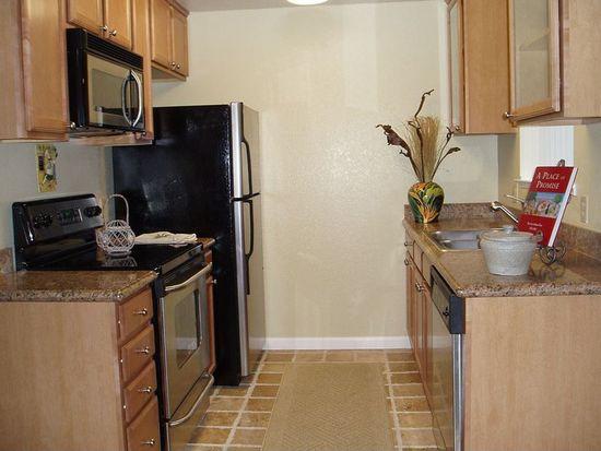 2250 Monroe St APT 238, Santa Clara, CA 95050