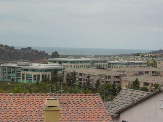 10610 Corte Acuario, San Diego, CA 92130