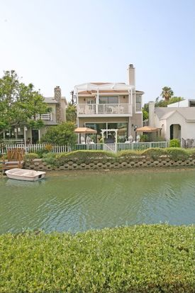225 Linnie Canal, Venice, CA 90291
