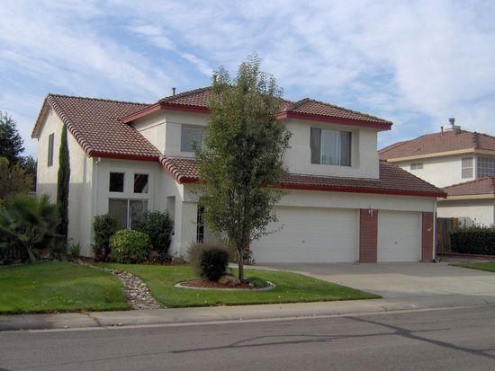 2820 Augusta Way, Rocklin, CA 95765