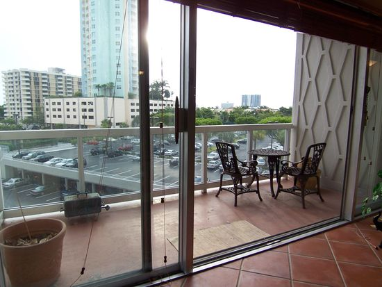 2451 Brickell Ave APT 5L, Miami, FL 33129