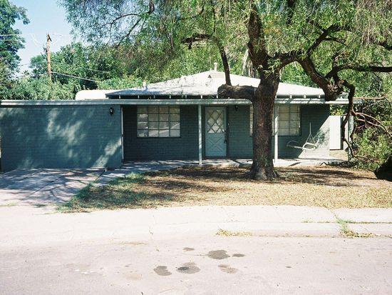 1421 E Hall St, Tempe, AZ 85281