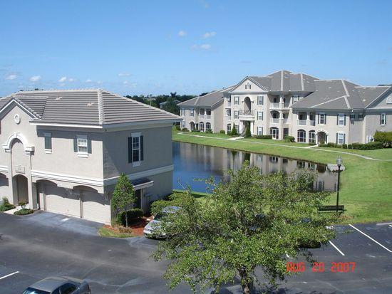 14341 Fredricksburg Dr APT 1005, Orlando, FL 32837