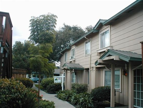 3128 Shofner Pl, San Jose, CA 95111