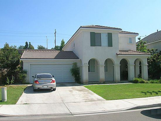 275 E Kimberly Ct, San Bernardino, CA 92408