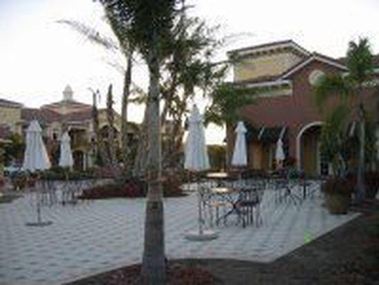10115 Villagio Palms Way UNIT 205, Estero, FL 33928