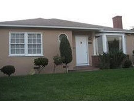 1559 Forest Ave, Pasadena, CA 91103