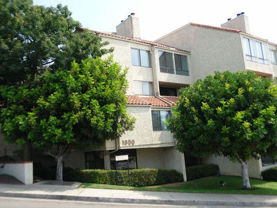 1900 Vine St APT 311, Los Angeles, CA 90068