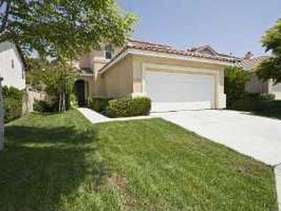 1274 Avenida Fragata, San Marcos, CA 92069