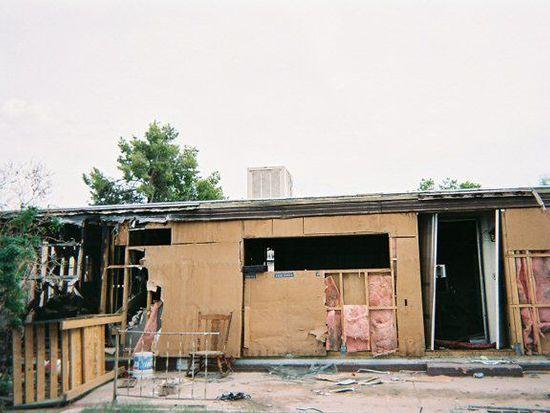 4129 E Ridge Rd, Phoenix, AZ 85042
