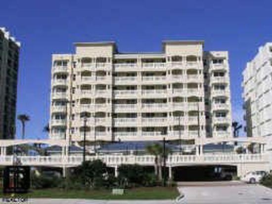 1370 Gulf Blvd APT 704, Clearwater, FL 33767