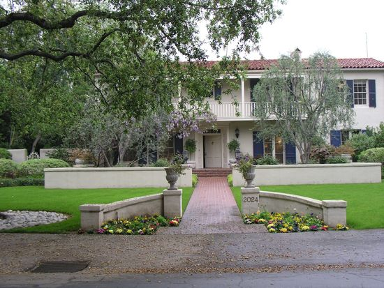 2024 Ashbourne Dr, South Pasadena, CA 91030