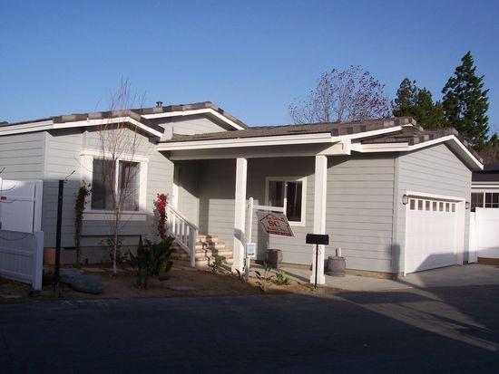 1130 Mohawk, Topanga, CA 90290
