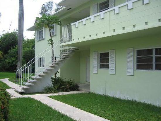 7620 SW 82nd St APT J101, Miami, FL 33143