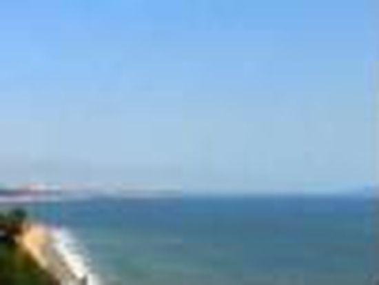 18111 Coastline Dr APT 3, Malibu, CA 90265