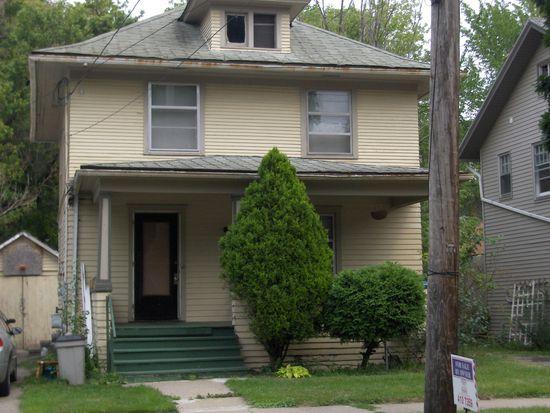 908 N Chestnut St # 1, Lansing, MI 48906