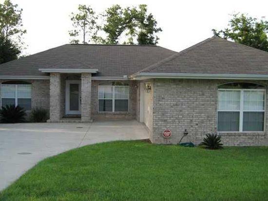 1024 Cobblestone Dr, Pensacola, FL 32514