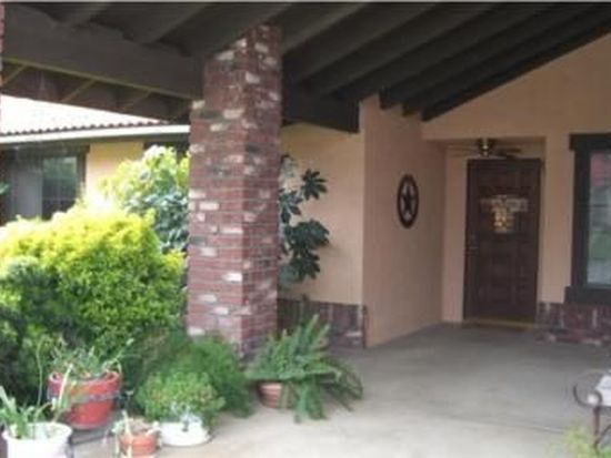 36115 Harriet Ct, Yucaipa, CA 92399