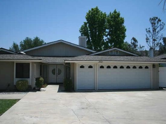 24021 Vista Vicente Ct, Ramona, CA 92065