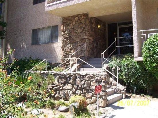 12031 Beverly Blvd UNIT 1E, Whittier, CA 90601