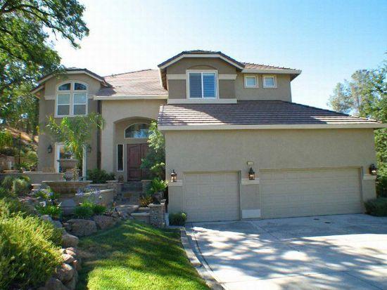 2716 Prince Mark Ct, El Dorado Hills, CA 95762