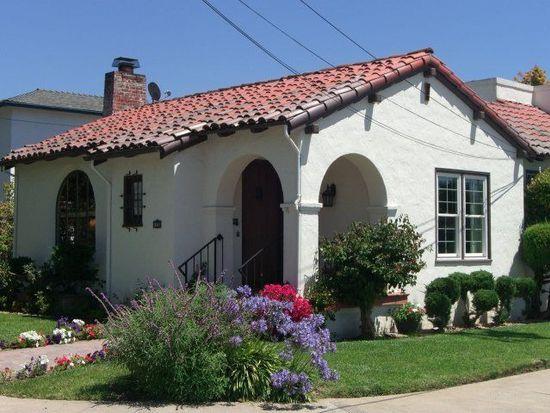 801 Rodney Dr, San Leandro, CA 94577