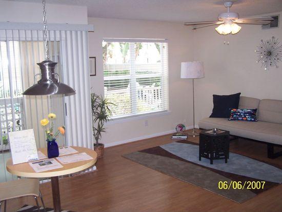 607 S Albany Ave APT 10, Tampa, FL 33606