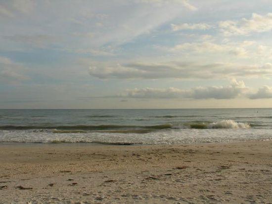 14900 Gulf Blvd APT 201, Madeira Beach, FL 33708