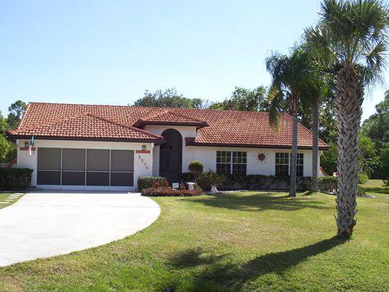 5534 David Blvd, Port Charlotte, FL 33981