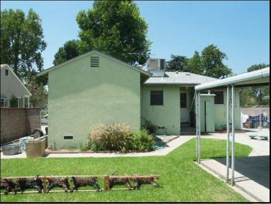 5670 Lenore Ave, Arcadia, CA 91006