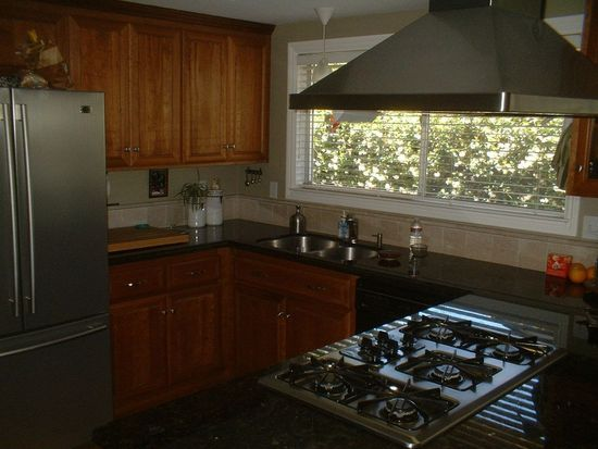 670 Marin Oaks Dr, Novato, CA 94949