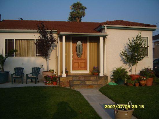 231 N Myers St, Burbank, CA 91506
