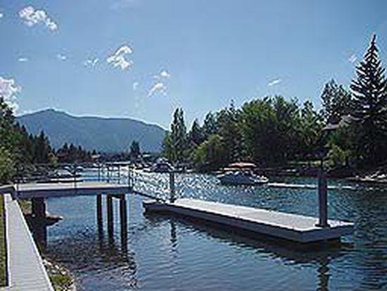 2195 Catalina Dr, South Lake Tahoe, CA 96150