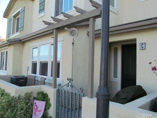 Loans near  Lasselle St  C, Moreno Valley CA