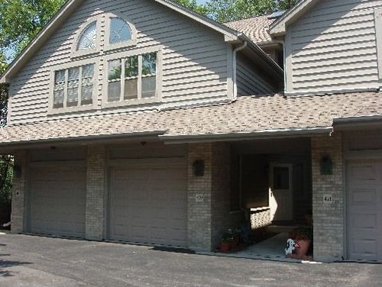 419 Clarendon Ct # 419, Clarendon Hills, IL 60514