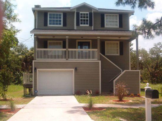 7414 S Juanita St, Tampa, FL 33616