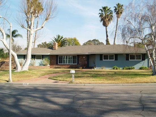 2038 Bronson Way, Riverside, CA 92506