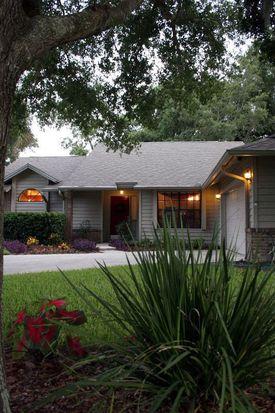 2308 Carol Woods Way, Apopka, FL 32712