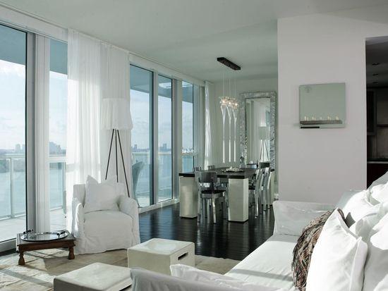 520 West Ave APT 1503, Miami Beach, FL 33139