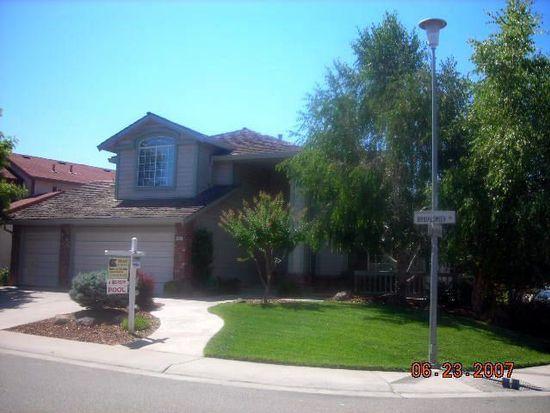8762 Bridalsmith Dr, Sacramento, CA 95828