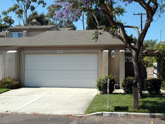 19515 Starfish Ln, Huntington Beach, CA 92648