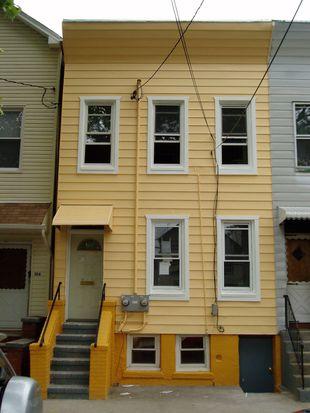 104 New York Ave, Newark, NJ 07105