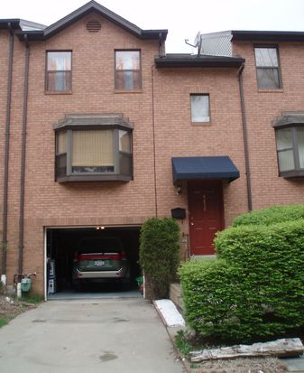 4858 Mossfield Ct, Pittsburgh, PA 15224