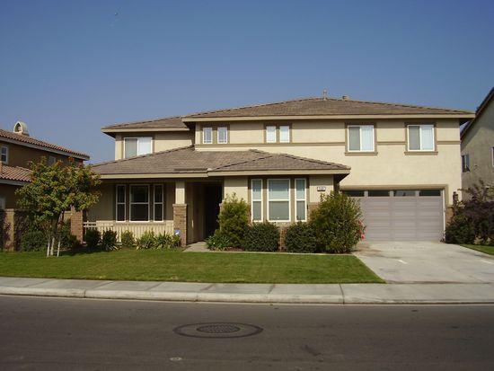 6448 Bluebell St, Corona, CA 92880