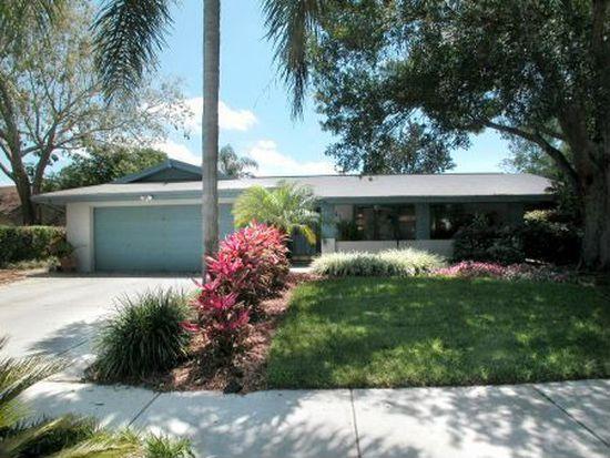 3410 Pico Dr, Tampa, FL 33614