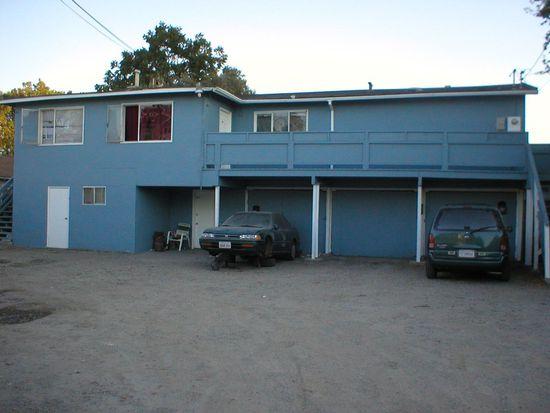 86 Buchanan Ct, East Palo Alto, CA 94303